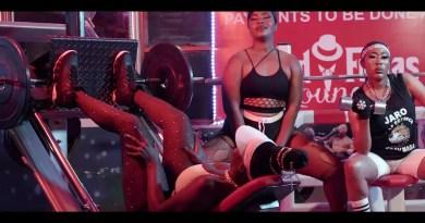 "Watch: DAVAOS – ""Sugar"" (Official Music Video)"