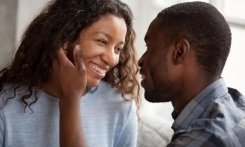 13 Underrated Qualities to Look for in a Spouse