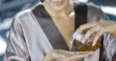 Is Alcohol in Skincare Really a Bad Thing? Here's Everything you Should Know