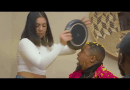 """Bobby East Ft. Kantu - """"Toxic"""" (Official Music Video)"""