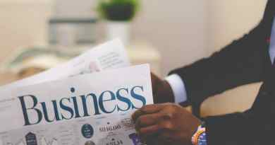 Business: 10 Secrets for Growing your Business Quickly