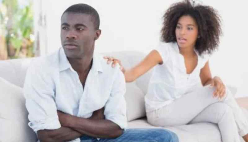 Cheating Spouse: 8 Subtle Signs Your Partner Is Cheating