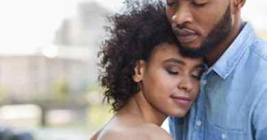 Signs your Current Relationship will Stand the Test of Time