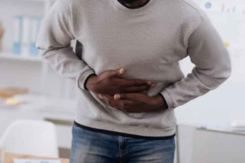 Stomach ulcers: 5 foods to avoid if you have ulcers