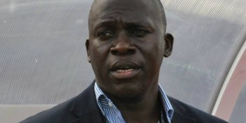 Janza v DRC