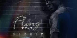 Fling Rydah