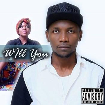 Download: Musa ft Kantu - Will You - ZambianTunes