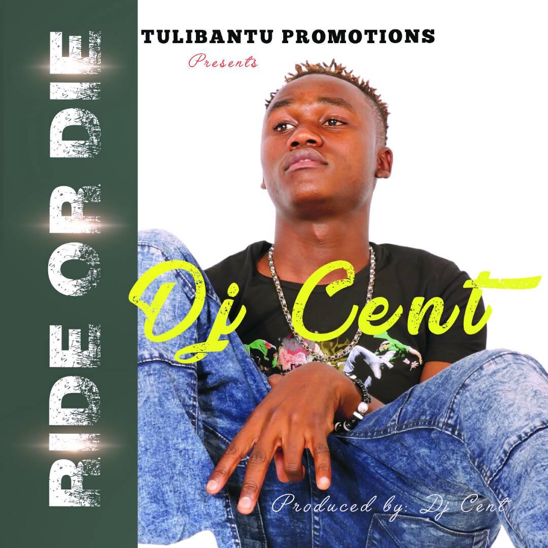 Dj tune download