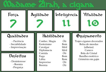 fichas_zirah