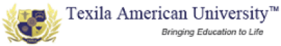 ADMISSION OFFICER NEEDED AT TEXILA AMERICAN UNIVERSITY