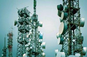 FIXED NETWORK OPERATIONS ENGINEER AT ZAMBIA TELECOMMUNICATIONS COMPANY LTD.