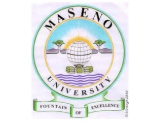 MASENO UNIVERSITY- ADMISSION REQUIREMENTS AND TUITION FEES 2021/2022