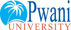 PWANI UNIVERSITY ADMISSION REQUIREMENTS 2021