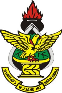 KWAME NKRUMAH UNIVERSITY OF SCIENCE & TECHNOLOGY - FULL ADMISSION LIST FOR 2021/2022 ACADEMIC SESSION