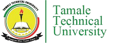 TAMALE TECHNICAL UNIVERSITY ADMISSION REQUIREMENTS 2021/2022 ACADEMIC SESSION