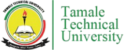 TAMALE TECHNICAL UNIVERSITY ACADEMIC CALENDAR 2021/2022 ACADEMIC SESSION