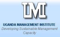 UGANDA MANAGEMENT INSTITUTE, UMI ADMISSION REQUIREMENTS 2021/2022