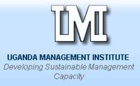 UGANDA MANAGEMENT INSTITUTE, UMI COMPLETE ACADEMIC CALENDAR FOR 2021/2022