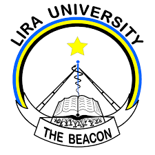 LIRA UNIVERSITY FEE STRUCTURE FOR 2021/2022 ACADEMIC SESSION