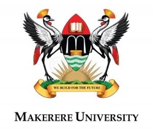 FULL: MAKERERE UNIVERSITY BUSINESS SCHOOL COMPLETE ADMISSION LIST 2021/2022