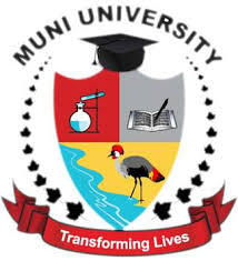 FULL ADMISSION LIST OF MUNI UNIVERSITY FOR 2021/2022 IS OUT
