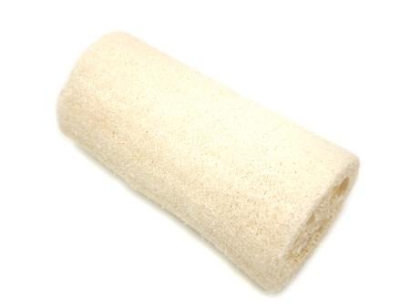 Organic Loofah Loaf