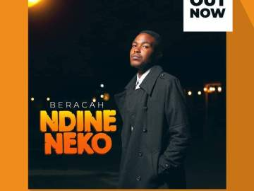 Beracah-Ndineneko