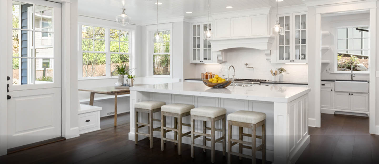 Best Kitchen Island Ideas Zameen Blog