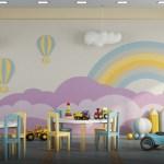 8 Best Classroom Decoration Ideas For Teachers Zameen Blog