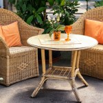 Types Of Outdoor Furniture And Their Prices Zameen Blog