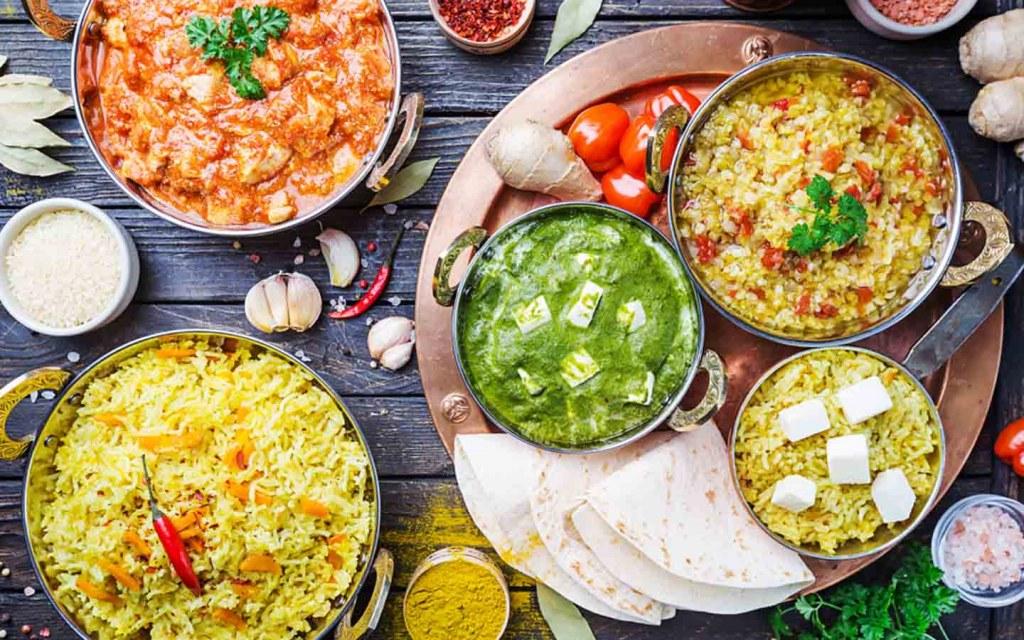 Feasts on Eid-ul-Adha