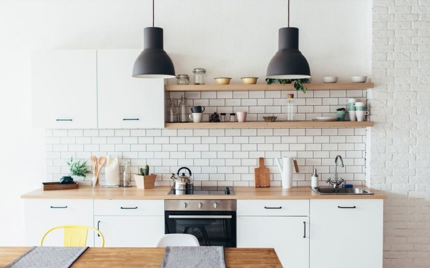 kitchen renovation ideas to add value to your home