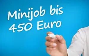 Minijob Kundigung 6 Hinweise Fur Arbeitnehmer Und Arbeitgeber