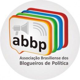 ABBP Associação Brasiliense dos Blogueiros  de Politica