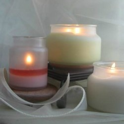 candle-grouping1