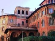 Rome Architecture Italy (2)