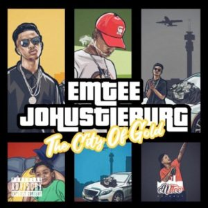 DOWNLOAD MP3: Emtee – Johustleburg