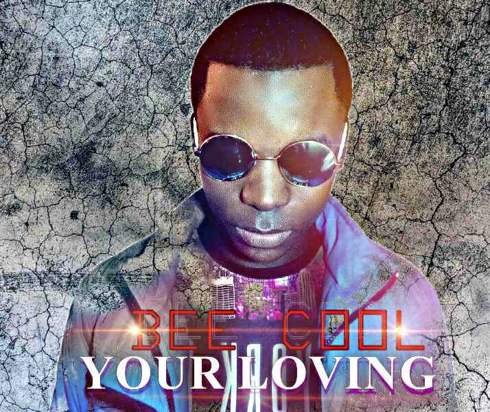 Bee Cool – Your Loving – Prod By Khuzo