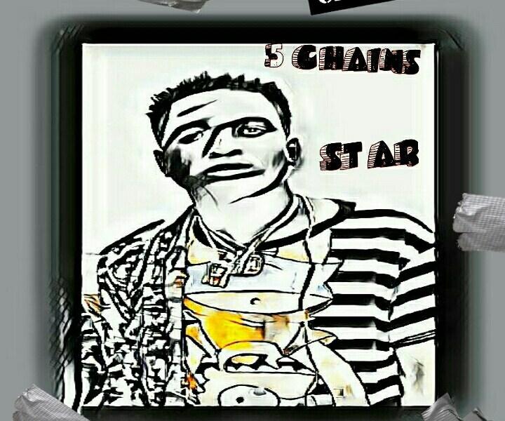 Chainz -suicide-The MixTape