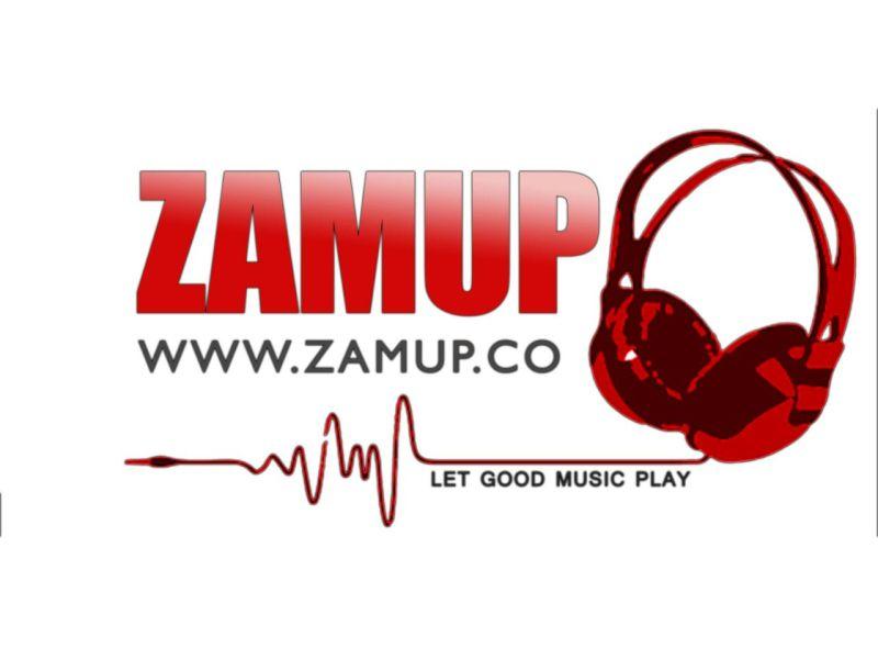 Ambitious-Zalifasi-Prod By DJ vee