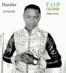 Tiger ft mark 4- Bokosi-(Prod By Mark 4)