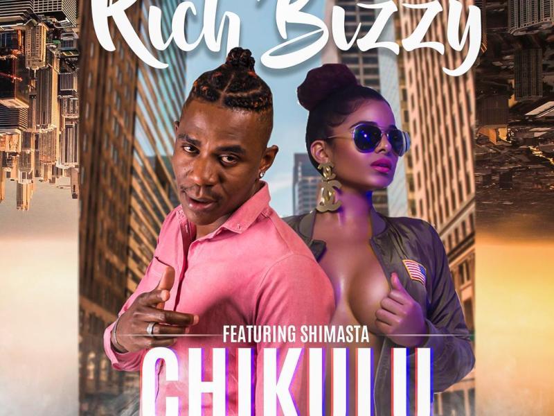 Rich Bizzy-Ft-Shimasta_Chikulu-(Prod By trixter)