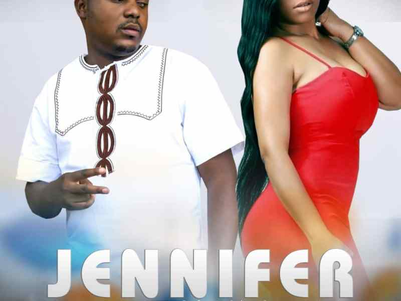 Diputanas-ft-Mo$Money-Dosa-Jenifer-(Prod By Mo$Money)
