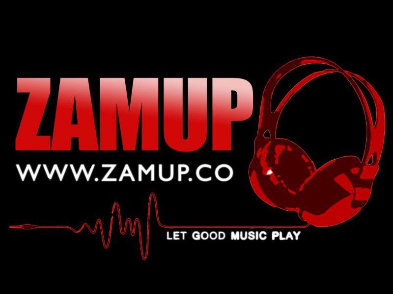 Kennedy munkombwe-Umweo wandi nimwe-(prod by  whycrif)