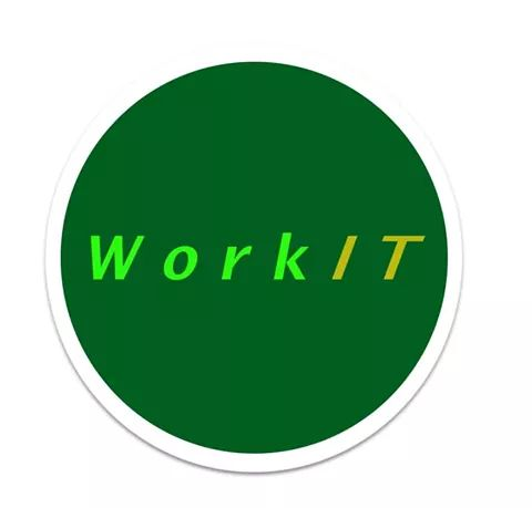 Workit is here for you!!!0975189470