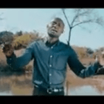 Sampoku – Kufwa-Video (Produced by Chris J )