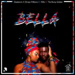 Deeletwin_-_Bela_Ft_Dimpo_Williams_&_Willz-