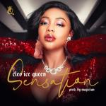 Cleo-Ice-Queen-Sensation-Prod.-by-Magician