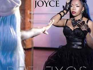 Anna Joyce – Reflexos [ALBUM], Anna Joyce, Reflexos, ALBUM, mp3 download, cdq, 320kbps, audiomack, dopefile, datafilehost, toxicwap, fakaza zip, alac, zippy, album, descarger, gratis, telecharger, baixer, EP, rar, torrent, sharebeast