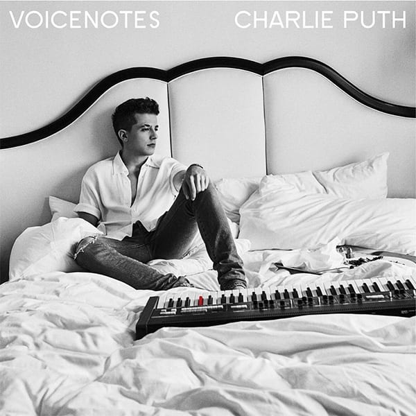 Charlie Puth – If You Leave Me Now Ft Boyz II Men, Charlie Puth, If You Leave Me Now, Boyz II Men, mp3, download, mp3 download, cdq, 320kbps, audiomack, dopefile, datafilehost, toxicwap, fakaza
